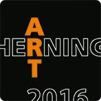 Art_Herning_2016