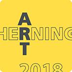 ART HERNING 2018